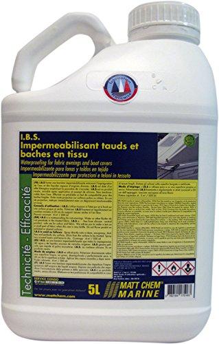 matt-chem-642m5-ibs-impermeabilisant-tauds-baches-en-tissu