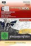 Herunterladbare Inhalte für Nintendo 3DS & 2DS