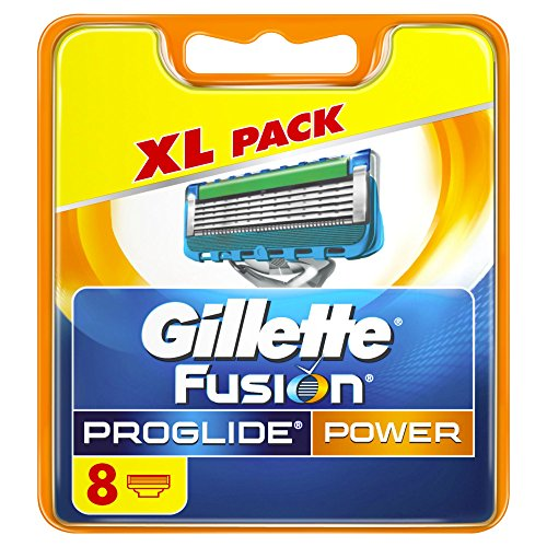 gillette-fusion-proglide-power-rasierklingen-fur-manner-8-stuck