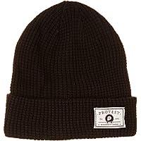 Protest Ivo 15'Hat