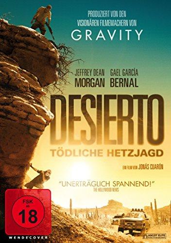 desierto-tdliche-hetzjagd
