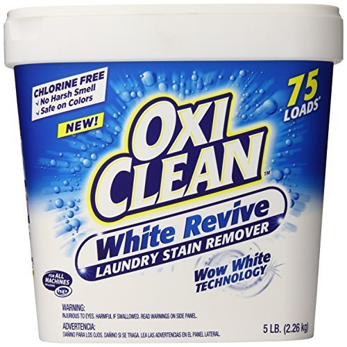 oxiclean-white-revive-powder-5-pound-by-oxiclean