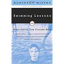 Swimming Lessons and Other Stories (Vintage International)