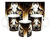 Fullmetal Alchemist Tazza Mug