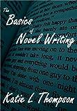 The Basics of Novel Writing