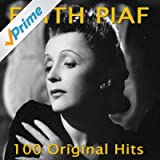 100 Greatest Hits (Amazon Edition)