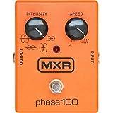 Jim Dunlop MXR Phase 100 Pédale
