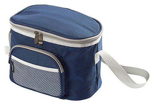 greenfield-collection-8l-luxury-lightweight-cool-bag-midnight-blue
