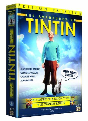 tintin-coffret-2-films-tintin-et-le-mystere-de-la-toison-dor-tintin-et-les-oranges-bleues