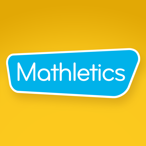 Mathletics Students: Amazon.co.uk: Appstore for Android