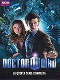 Doctor Who (Cofanetto 4 Dvd)