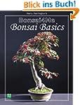 Bonsai4me: Bonsai Basics (English Edi...