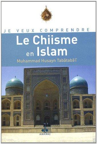 En ligne téléchargement gratuit Chiisme en Islam (Le) pdf, epub ebook