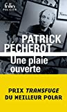 Une plaie ouverte (Folio Policier) (French Edition)
