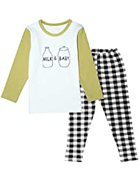BINIDUCKLING - Pijama - para niña