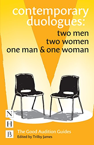 contemporary-duologues-collection-two-men-two-women-one-man-one-woman