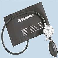 Tensiómetro aneroide Minimus II manguito para obesos