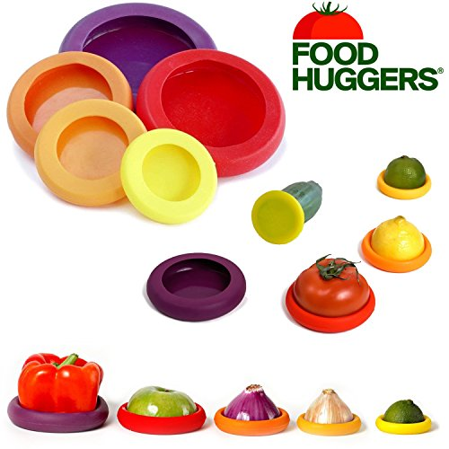 ampoules-a-legumes-fruits-de-nourriture-huggers-couvertures-en-silicone-reutilisable-bouteilles-boca