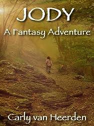 Jody - A Fantasy Adventure