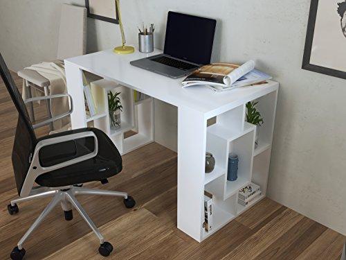Scrivania Ufficio Porta Pc : Nova scrivania scrivania per computer scrivania ufficio