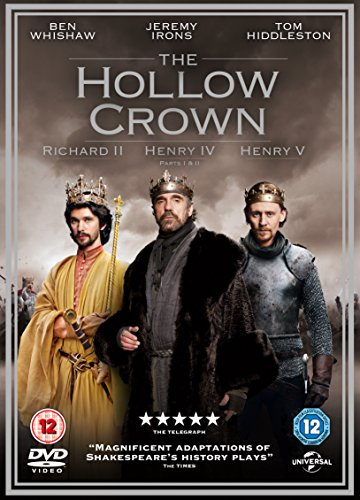 hollow-crown-season-1-4-dvd-edizione-regno-unito-reino-unido