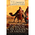 Seven Pillars of Wisdom & The Evolution of a Revolt (Complete Edition with Original Illustrations and Maps): Lawrence of Arabia's Account and Memoirs of ... and Guerrilla Warfare during World War One