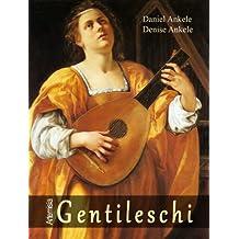 Artemisia Gentileschi (Deutsch) - Barock Gemälde