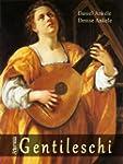 Artemisia Gentileschi (Fran�ais) - Pe...