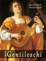 Artemisia Gentileschi (Français) - Peintures Baroques