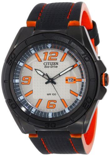 citizen-mens-45mm-crocodile-stainless-steel-case-mineral-glass-watch-aw1385-03h