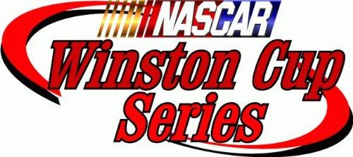winston-cup-series-nascar-racing-de-haute-qualite-pare-chocs-automobiles-autocollant-15-x-8-cm