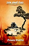 Best Books On Buddhisms - Zen and Tao- A Little Book on Buddhist Review