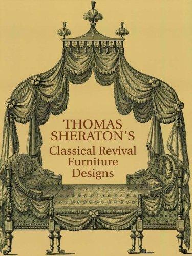 thomas-sheratons-classical-revival-furniture-designs
