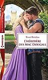 L'héritière des Mac Dougall (Les Historiques)