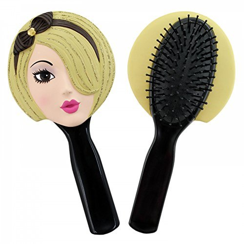 stylish-hair-brush-black-cindy-style-374-x-197-x-866-by-jacki-design
