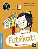 """Afficher """"Futékati n° 5 Le nuage au citron"""""""