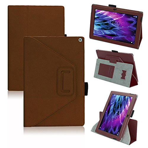 Tasche Schutz Hülle Medion Lifetab S10366 S10365 S10334 S10346 Schutzhülle Case