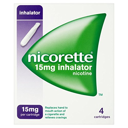 nicorette-inhalator-cartridges-15mg-packung-mit-4-stuck