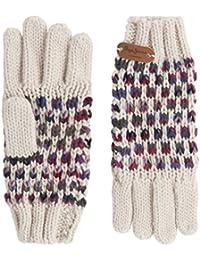 Pepe Jeans London Guantes Fancy Gloves Multicolor 14 años (162 cm)