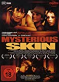 Mysterious Skin - Störkanal Edition