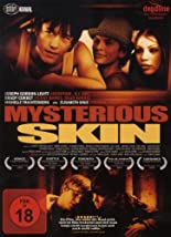 Mysterious Skin - Störkanal Edition hier kaufen