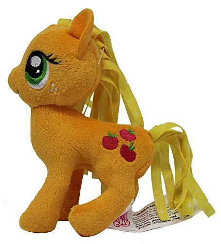 MLP My Little Pony - Peluche para niños 12 cm