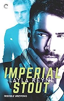Imperial Stout par [Reyne, Layla]