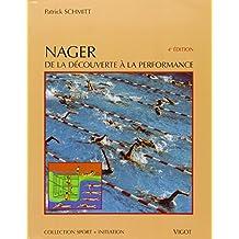 Nager, de la découverte à la performance