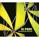 Le Parc (Record Store Day Exclusive) [VINYL]