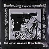 Saturday Night Special [Vinyl LP]