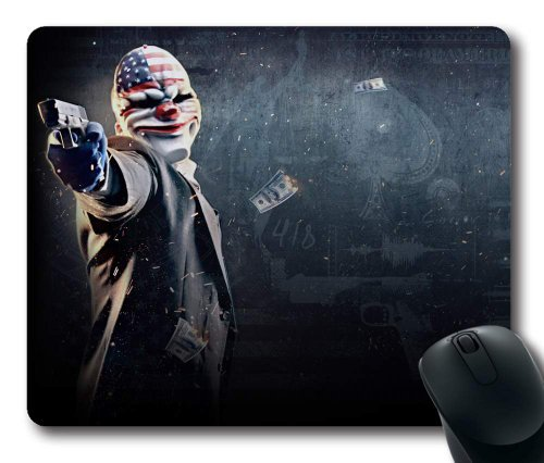 payday-payday-2-dallas-game-rectangle-mouse-pad-by-icasepersonalized