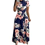 Kleiderbügel Weiß Ikea,Kleid Damen Festlich Kurz,Brautkleid A Linie Mit Ärmel,Cheap Summer Dresses Long Dresses for Women Evening Wear Club Dresses Classy Dresses for Women Fitted Dresses Long Summer