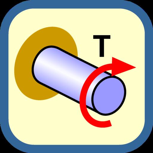 torsion-hpc