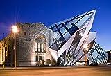 Image de Museums